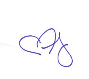 signature056 (2)